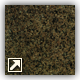 Granite Sample 1