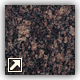 Granite Sample 2