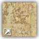 Travertine Sample 1